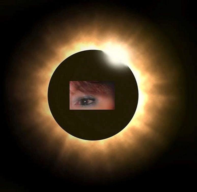 eclipse anne