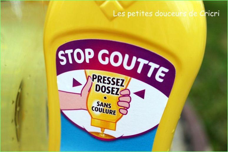 stop-goutte