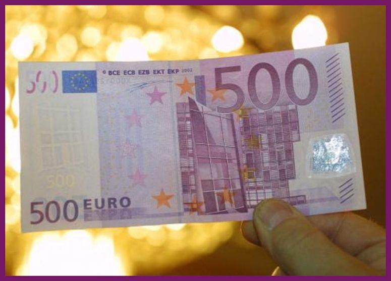 billet-500