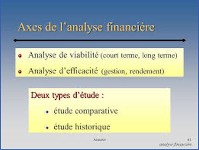analyse comptable 2