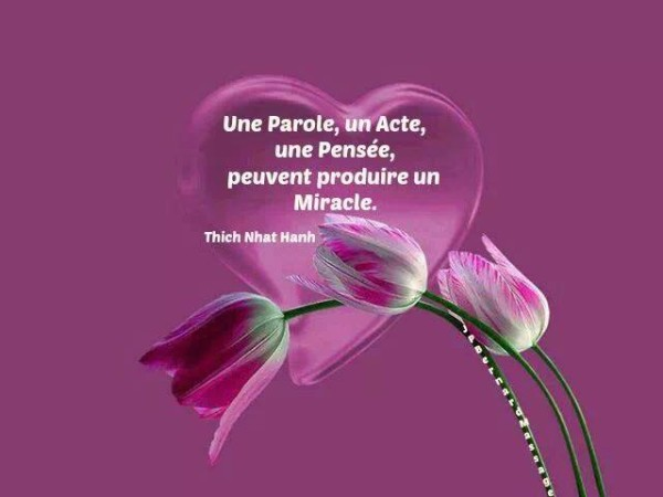 citations-sur-la-parole-12